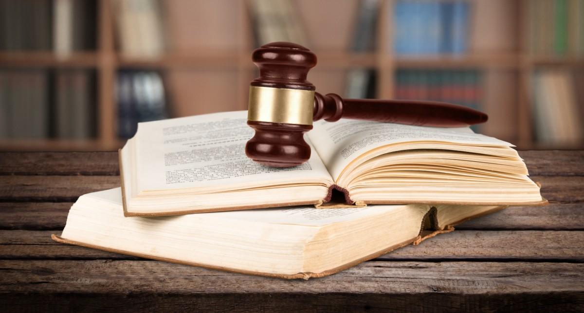 Asysta Prawna