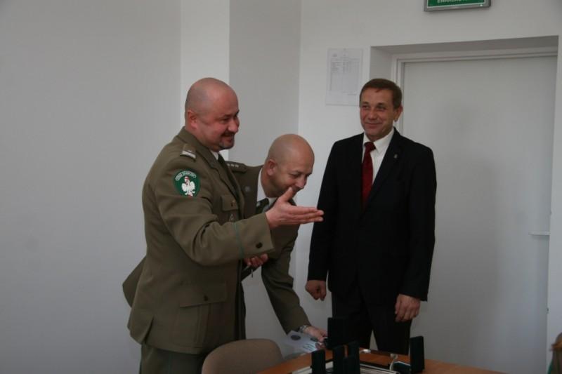 Medale Bohukały