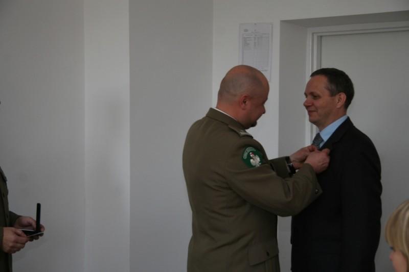 Medale Bohukały 2