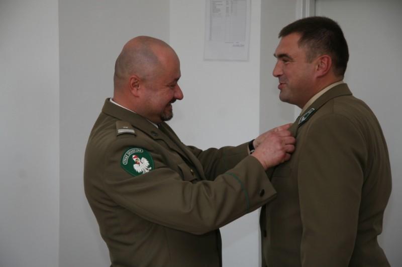 Medale Bohukały 3