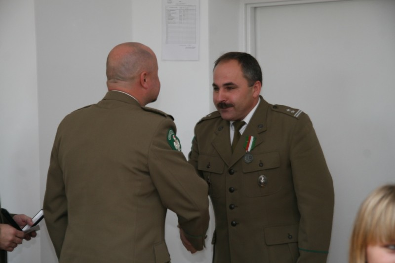 Medale Bohukały 4