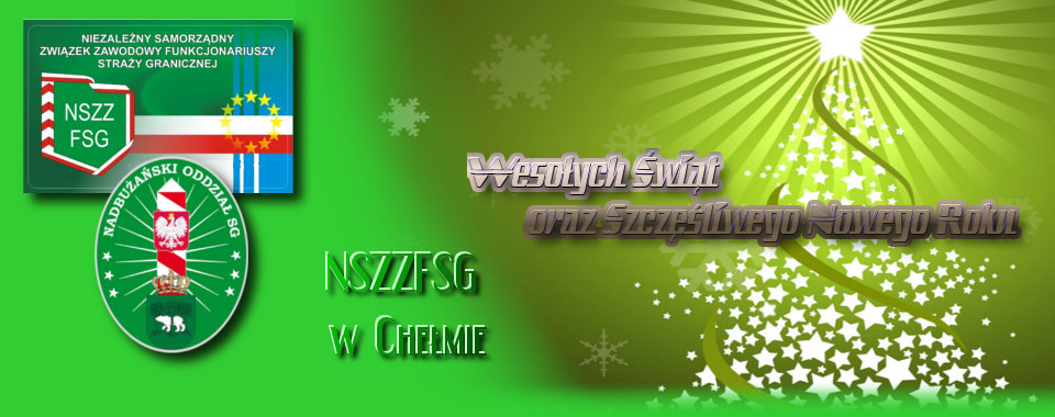 Święta Bożego Narodzenia… Nowy Rok