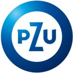 logo_pzu