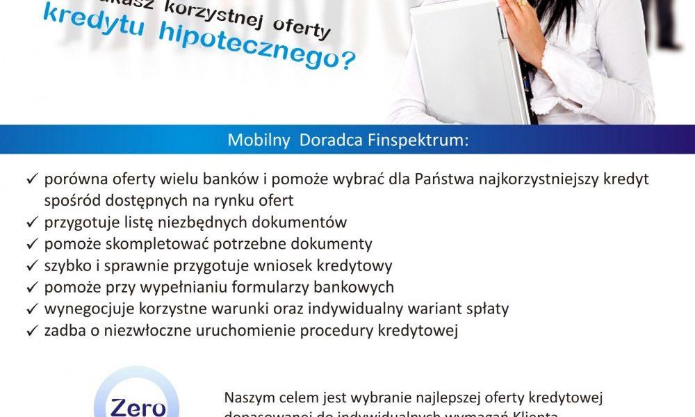 Finspektrum_Ogolna