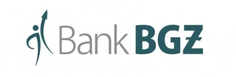 bank_bgz_chelm