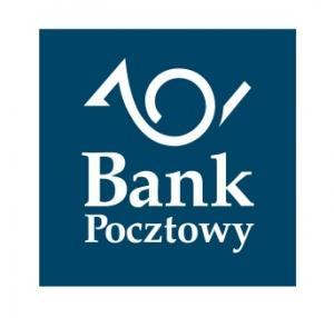 bank_pocztowy_chelm
