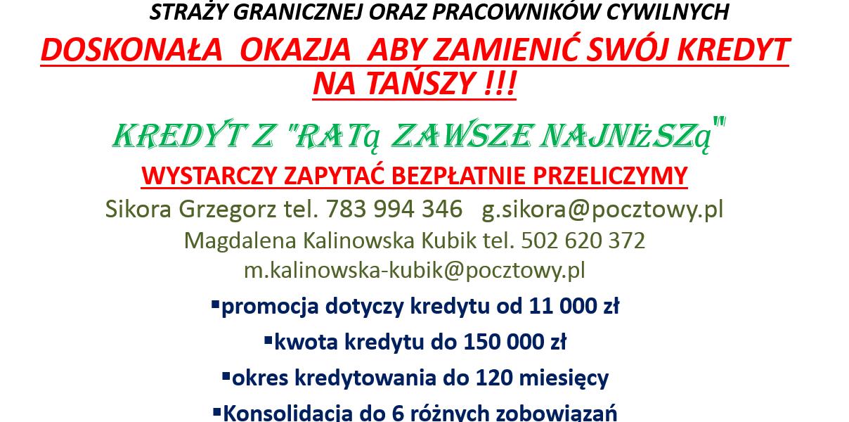 kredyt_zwiazki
