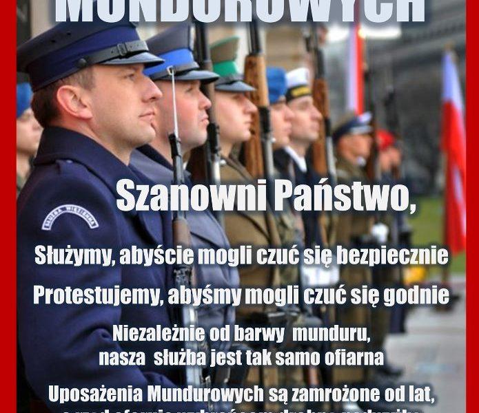 straz_graniczna_chelm