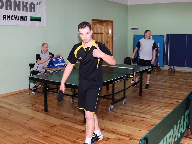 NSZZFSG_Chelm_tenis_stolowy_2012_11