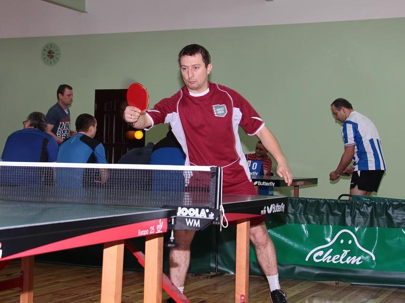 NSZZFSG_Chelm_tenis_stolowy_2012_4