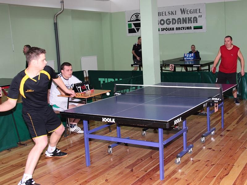 NSZZFSG_Chelm_tenis_stolowy_2012_5