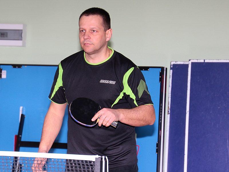 NSZZFSG_Chelm_tenis_stolowy_2012_7