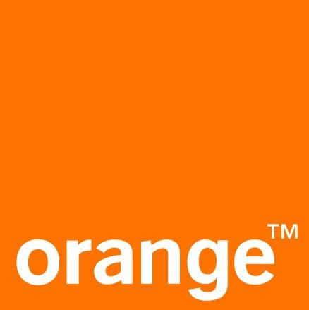 orange_oferta_chelm