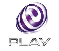 play_chelm
