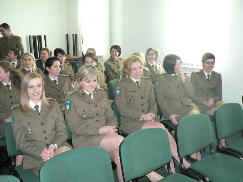 Zespół do spraw Kobiet działający przy Zarządzie Głównym NSZZ FSG w Warszawie.