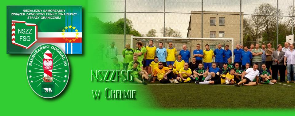 I Ogólnopolski Turniej Piłki Nożnej Sieci Szkół CERTUS