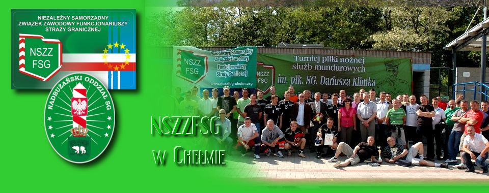 Karpacki Oddział SG zwycięzcą IV Turnieju Piłki Nożnej im. płk SG Dariusza Klimka