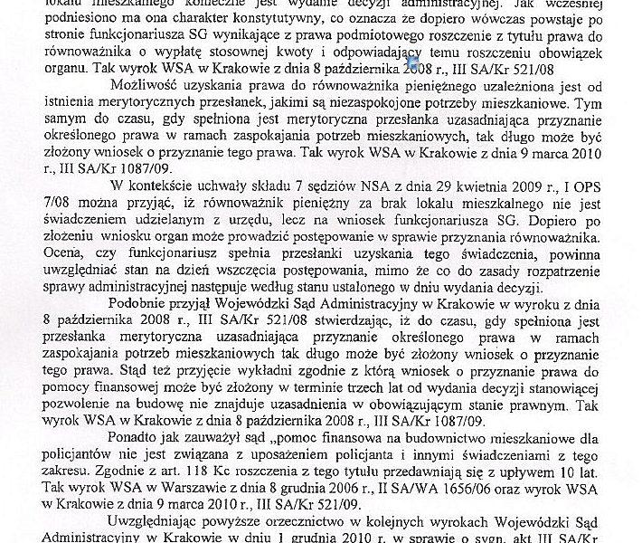 zwiazki_mieszkaniowka1