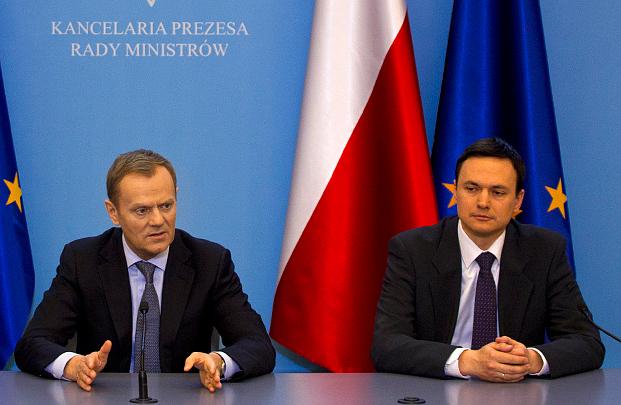 prezes_rady_ministrow