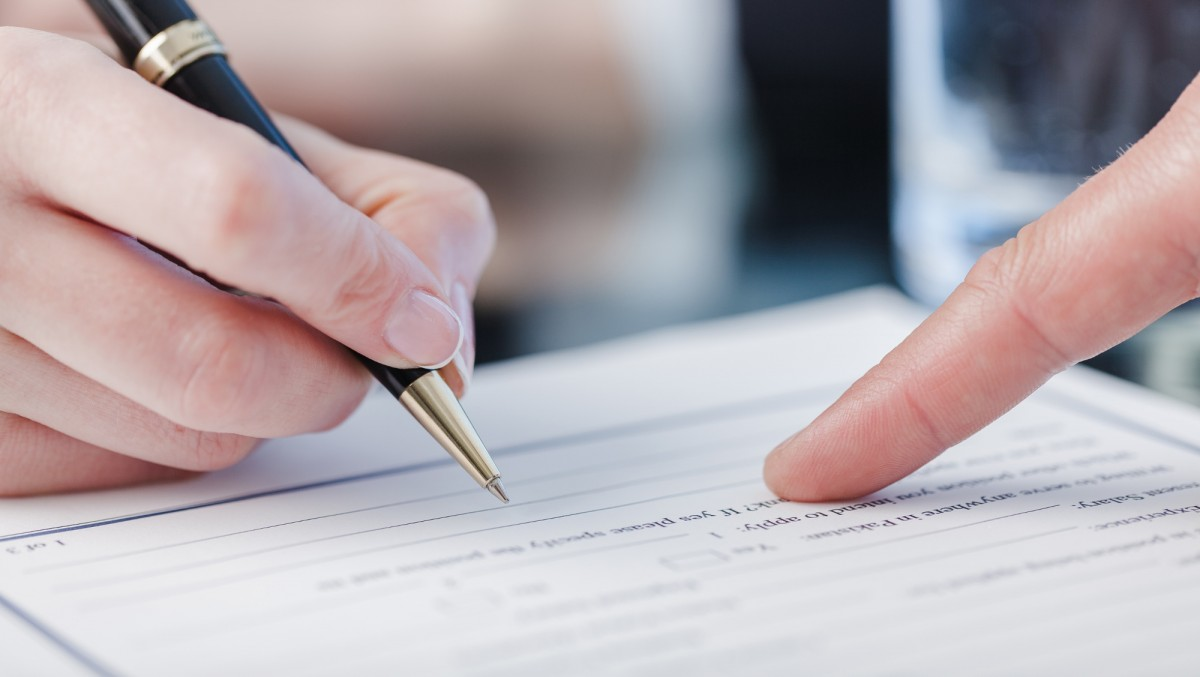 Informacje odnośnie wniosku o ponowne przeliczenie i wypłatę ekwiwalentu pieniężnego za niewykorzystane urlopy oraz czas wolny od służby
