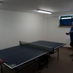 tenis włodawa 1
