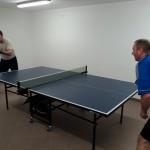tenis włodawa 2