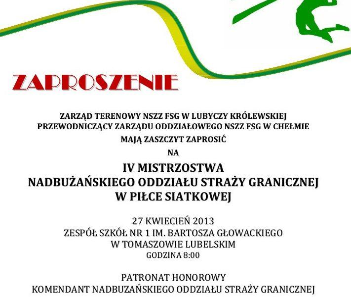 zaproszenie_siatkowka1