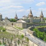 kamieniec_zamek_wycieczka