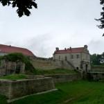 zamek_zbaraz_wycieczka
