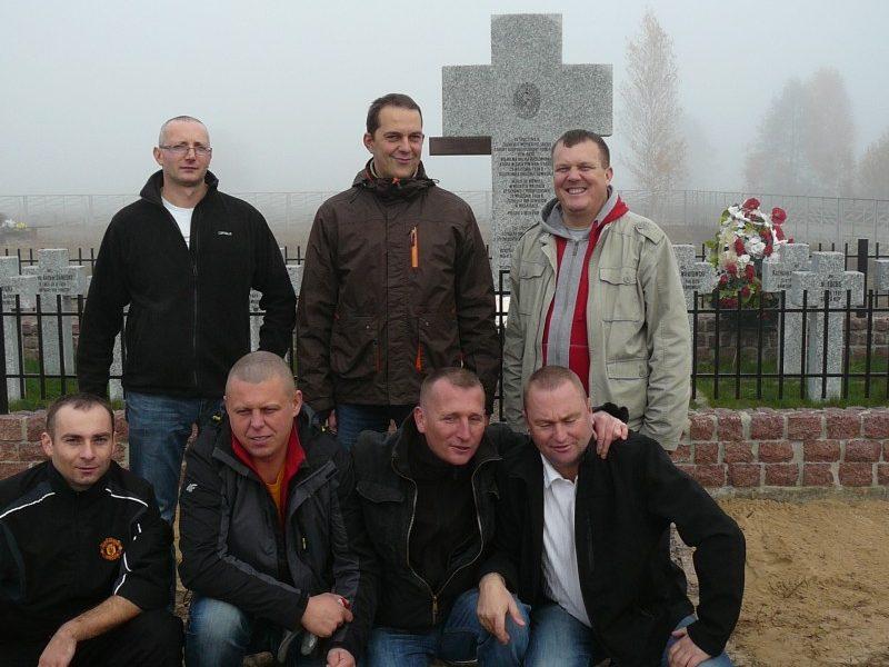 Mielniki 2013 III