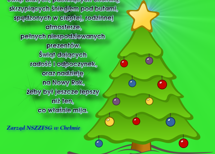 swieta_obrazek_2013
