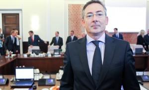 minister_sienkiewicz