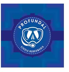 logo_nurkowanie