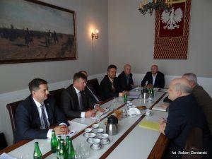 spotkanie_robocze_2014