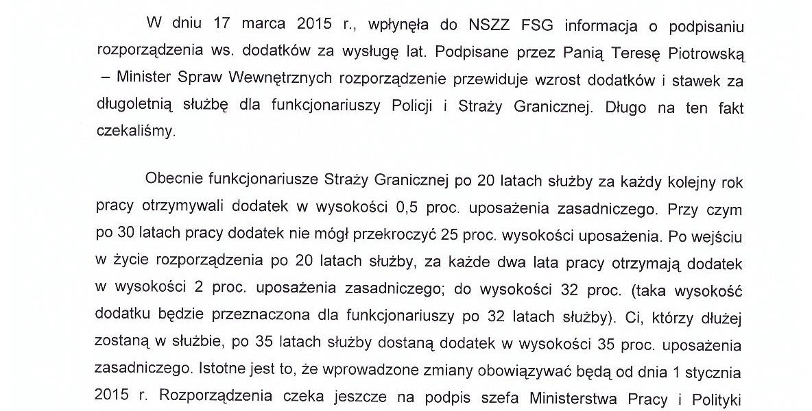 komunikat_wysluga_straz_graniczna