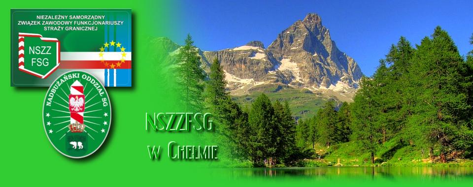 Wycieczka do Zakopanego w dniach 26-29 maja 2016 roku