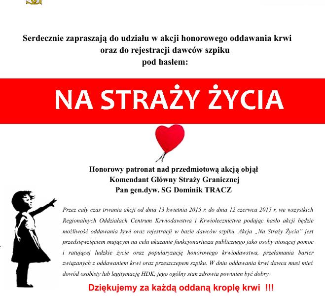 na_strazy_zycia