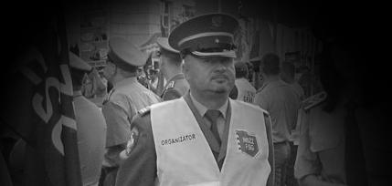 Andrzej_Staniec