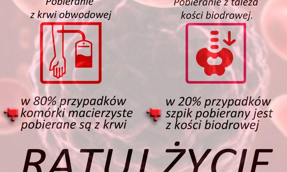 plakat_szpik_straz_graniczna