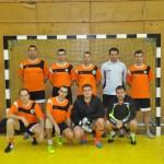 PSG_druzyna_pilka_nozna_Dolhobrody