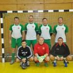 PSG_druzyna_pilka_nozna_Horodlo