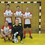 PSG_druzyna_pilka_nozna_KGSG_Warszawa