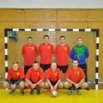 PSG_druzyna_pilka_nozna_Terespol