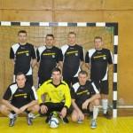 PSG_druzyna_pilka_nozna_Wlodawa