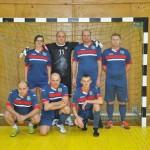 PSG_druzyna_pilka_nozna_zaklad_karny_Wlodawa