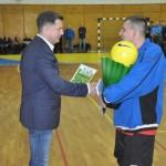 Turniej_pilki_halowj_sluzb_mundurowych (14)