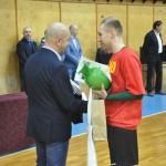 Turniej_pilki_halowj_sluzb_mundurowych (15)
