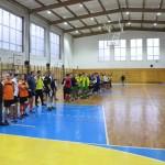 Turniej_pilki_halowj_sluzb_mundurowych (2)