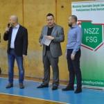 Turniej_pilki_halowj_sluzb_mundurowych (3)