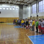 Turniej_pilki_halowj_sluzb_mundurowych (4)